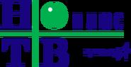НТВ-Плюс Премьера (2002-2007)