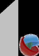 TV1 Magyar 1991-1993