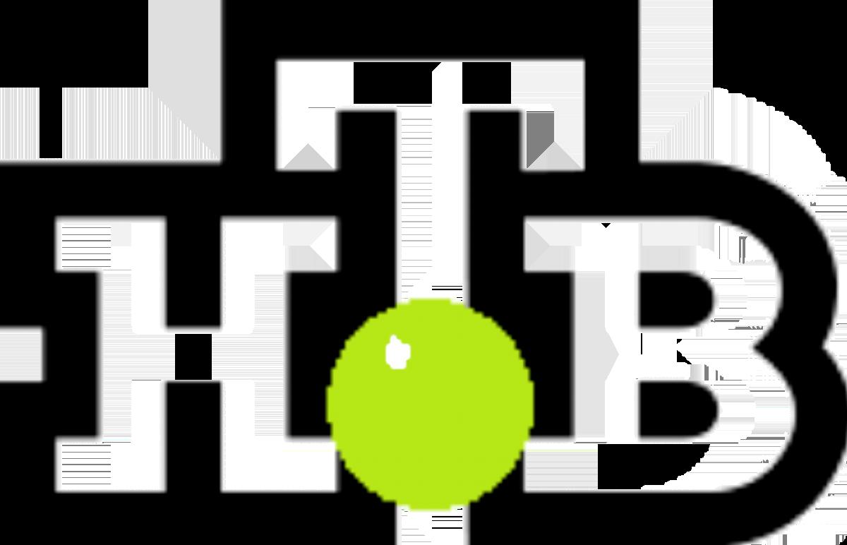 НТВ 3 Салатовый шарик