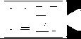 Афонтово-32 (2001-2002)