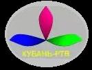Кубань-РТВ (1999-2001)
