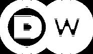 DW-TV (2012,Белый)