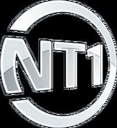 NT1 logo2008
