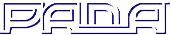 Рада (логотип)