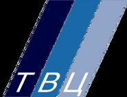 ТВЦ (1999-2000, другой шрифт)