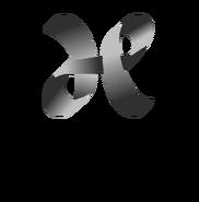 Hallmark Entertainment Network (1995-2001)