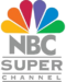 NBC Super Channel (1993-1996)
