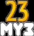 Муз-ТВ (23 февраля 2014)