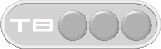 ТВ3 (2008-2011) (использовался в эфире)