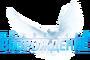 Возрождение (Украина)