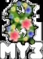 Муз-ТВ (8 марта 2014)