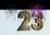 Муз-ТВ логотип к Дню Защитника Отечества (23.02.2016)
