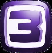 ТВ3 7 (без надписи)