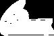 ТВК-6 (1998-1999, белый)