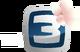 ТВ3 6 (03.2012)