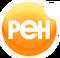 Рен-ТВ (2007) (использовался в эфире)