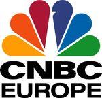 CNBC Europe