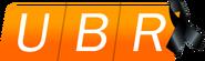 UBR (травень 2014, жалобний)
