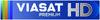 Viasat Premium HD