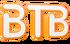 ВТВ (2-ой логотип, другая версия)
