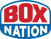 BoxNation2014Logo