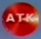 АТК (г. Астрахань) (2010, эфирный)