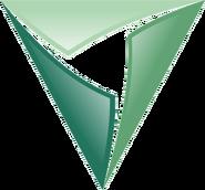 Ветта (логотип)