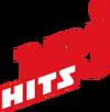 NRJ Hits (2017)