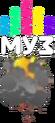 Муз-ТВ (12 апреля 2015) (не использовался в эфире)