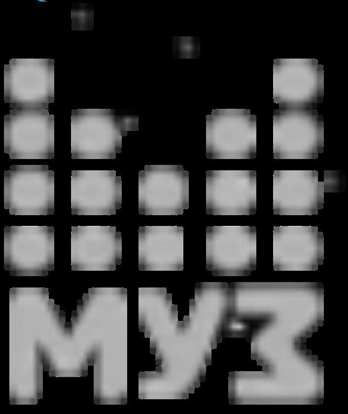 Муз-ТВ (2015, зимний, вариант 2)