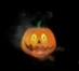 Муз-ТВ к Хэллоуину (2015)