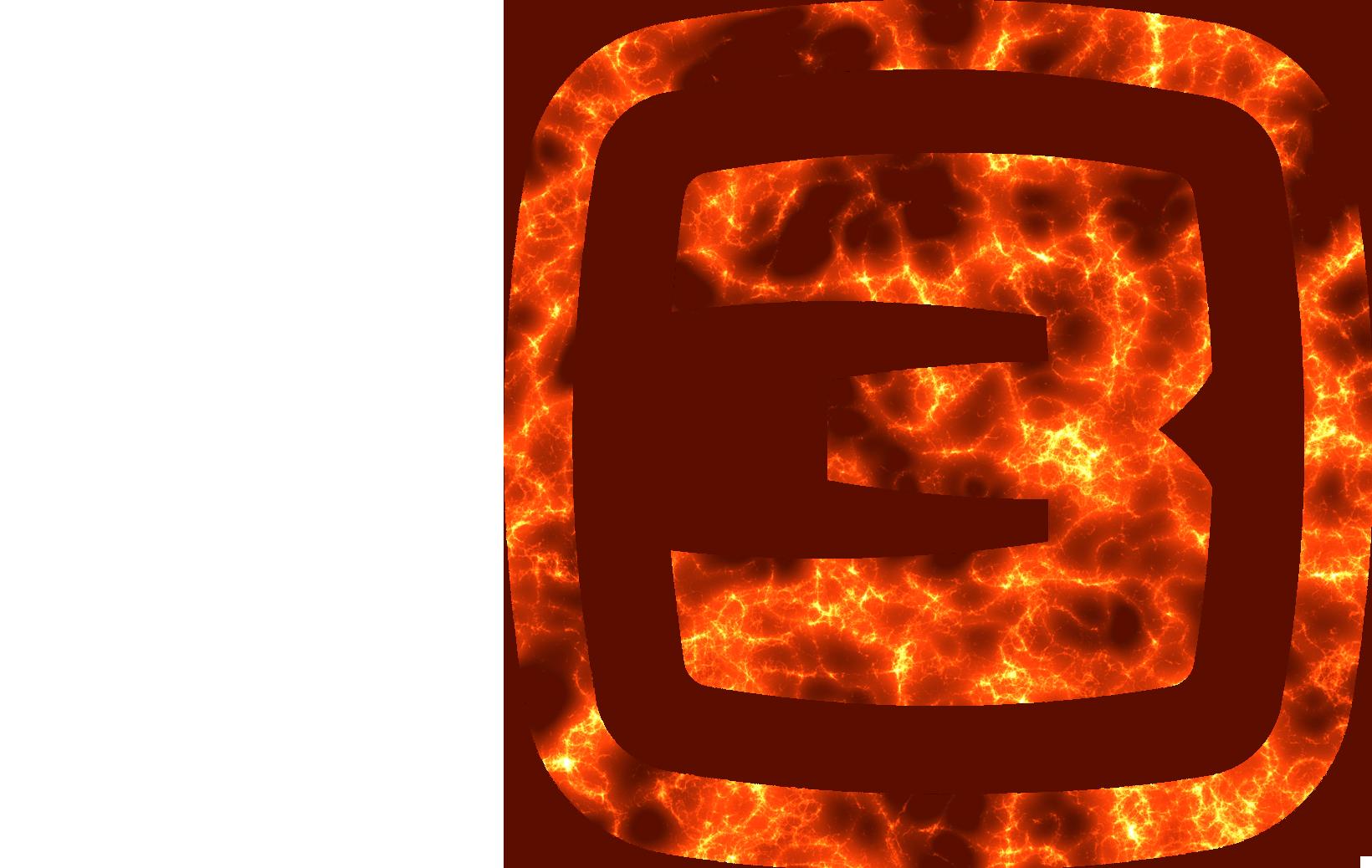 ТВ3 6 (конец света)