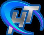 Новгородское областное ТВ (2016)
