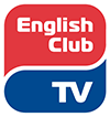 English Club TV 3