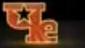 Логотип Че ко Дню Победы (09.05.2016)