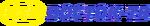 Последний логотип телеканала Восток-ТВ (г. Владивосток)