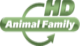 Animal Family HD