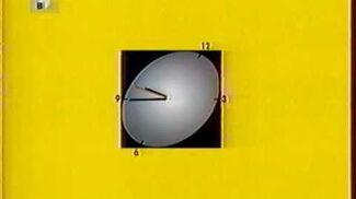 Часы (ТВ Центр, 06.09.1999-13.08