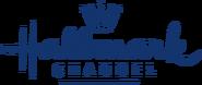 Hallmark Channel (International)