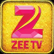 Zee TV (2016)