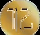 12 канал (Красноярск)