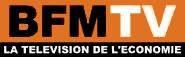 BFM TV 2004