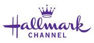 Hallmark Channel USA (2012)