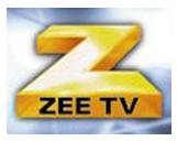 Zee TV (США, 2000-2002)