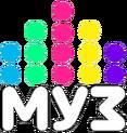Муз-ТВ (2015-н.в., версия логотипа 12 апреля)
