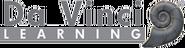 Da Vinci Learning (третий вариант)