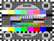 Настроечная таблица 2х2 (1989-1992)