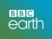 BBC Earth (фон)