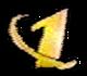 ОРТ (1997-2000, чёрный контур)