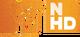 MTVN HD (2010-2011)